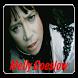 Lagu Melly Goeslaw Full Album by Senpai™