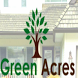 Green Acres Gardening Services by BWAR!