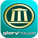 Glory House Church by AppVivo