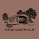 Exeter Country Club by Best Approach
