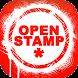 OpenStamp: Mobile Loyalty Card by Jare Jumnongnarinrak