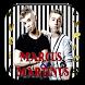 Music Marcus Martinus & Lyrics by Hellena Diani Tarigan