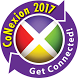 CoNexion 2017 by CrowdCompass by Cvent