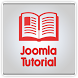 Learn Joomla by Daily Tutorials