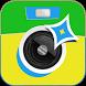 Camera 247 moments by binhtran87