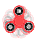 Fidget Spinner-spin simulator by LeSon
