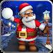 Shoot Santa Shoot : Christmas 2018 by Apollo 1.0