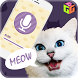 Cat Language Translator by glamour4games