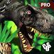 Dinosaur Safari Unlocked by CDS Games