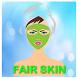 Fair Skin Home Remedies by bdl.apk3