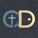 Open Door Bible Church by eChurch App