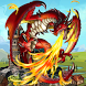 Kingdom Defense of Dragon Hills by K-One Mobile