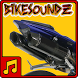 BikeSoundz Pro