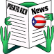 Newspapers of Puerto Rico by litoteam873