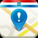 Мобильная приемная г.о.Самара by Mercury Development, LLC
