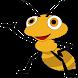 Karınca Medya ve Reklam Ajansı by KIVANÇ CANGÜLENÇ