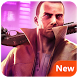 Cheat Gangstar Vegas