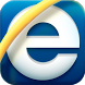 Internet Web Explorer Android by Yen Developer Apps