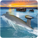 Russian Submarine Navy War Sim by Rogue Gamez