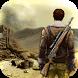 Lone Wanderer : Nuke Wasteland by RationalVerx Games Studio