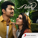 Mersal Tamil Movie Songs by Sony Music India