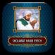 Sholawat Habib Syech by STAMM Studio