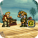 Guide Metal Slug 2 by Yoki.18stinson5671