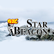 Star Beacon- Ashtabula, OH by Newspaper Holdings, Inc.