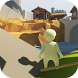 guide for Human Fall Flat by summerr