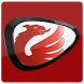 TVALB 2.0 by FTAMARKET INC