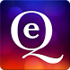 eQuiz by Silver Motion, Inc.