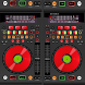 Virtual DJ MP3 Mixer by Wepehome Mixer
