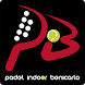 Padel Indoor Benicarlo by MATCHPOINT