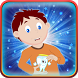 top 28 nursery rhymes free by SimSam