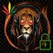 bhang reggae lion Marley theme by bestthemedeveloper