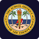 Lee County Public Schools by Blackboard K-12