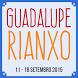 Guadalupeir@ 2015