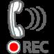 Phone & Voice Recorder by Clément Trébuchet & Namgyal Brisson