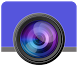 Photo editor by your.apps.arabic