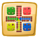 Ludo by Your Games