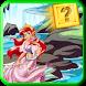 Adventures Ariel Princess 2 Run by terepymarriesmr