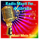 Radio Masti FM by SIMON CHARAN