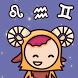 Signo do bebê - AstrologyKids