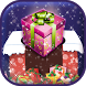 Collect Christmas Santa Gifts by Widgets For You