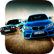 M3 E46 Drift Simulator 2 by Process Games