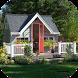 Tiny House Design by Aroflexy