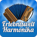 Erlebniswelt Harmonika by it-systeam