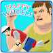 Guide For Happy Wheels by abdoap