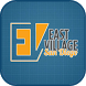 East Village San Diego by IT Mentor APPS