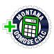MONTANA OSMOSE calc by Montana Química